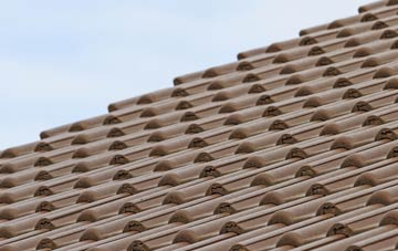 plastic roofing Ickles, South Yorkshire