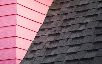rubber roofing Ickles, South Yorkshire