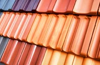 find rated Ickles clay roofing companies