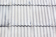 Ickles corrugated roof quotes