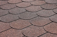 free Ickles rubber roofing quotes